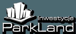 Logo Parkland
