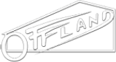 Logo Offland